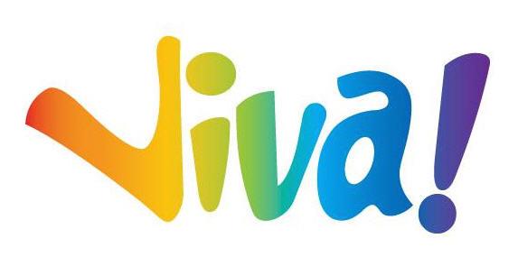 viva spots