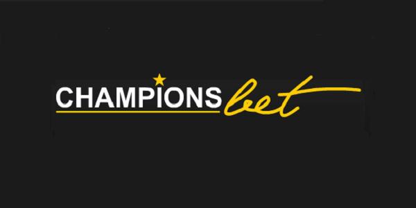 championsbet 01
