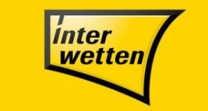 interwetten-1-2