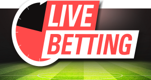 live betting 2017