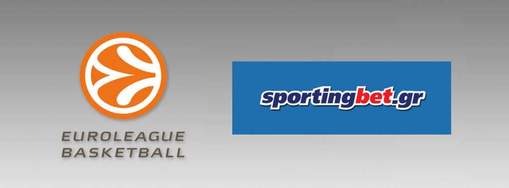 sportingbet euroleague