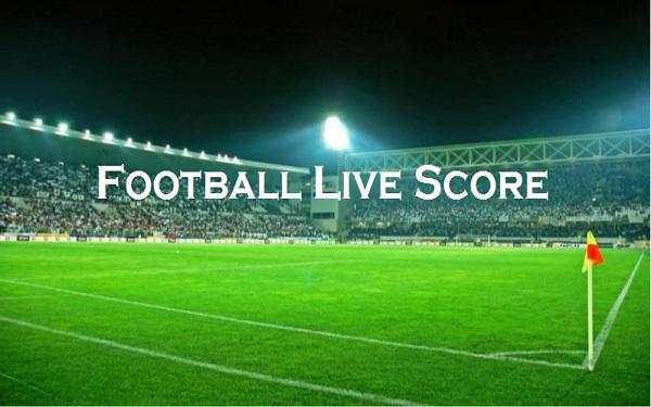football-live-score