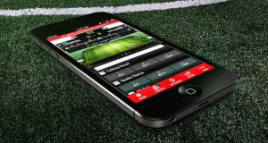 mobile_betting-595x329