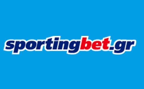 sportingbet-apostolis -2017