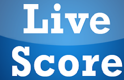 sportingbet-live-scores 0201