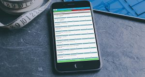 sportingbet_iphone-mobile
