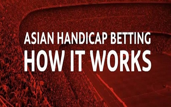Asian-Handicap 11