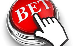 betting 1