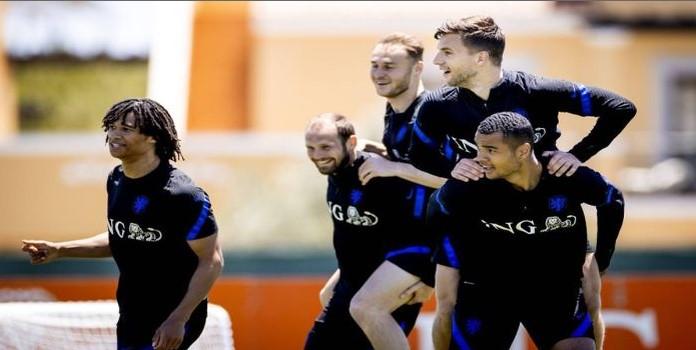 Euro 2020 Group C: Η Ολλανδία το οδηγεί, η Αυστρία το… φρενάρει!