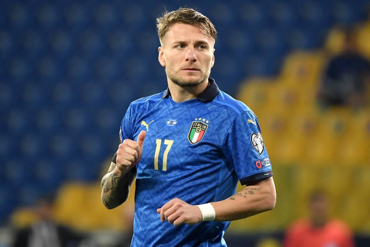 Euro 2020 Group A: Ο Ιμόμπιλε θα διατηρήσει τις αποστάσεις για την Ιταλία