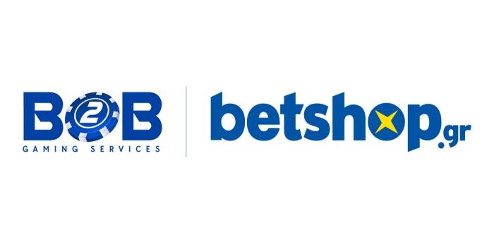 Μόνιμη Άδεια Στην Ελλάδα Για Διαδικτυακό Στοίχημα Και Καζίνο Στην B2B GAMING SERVICES