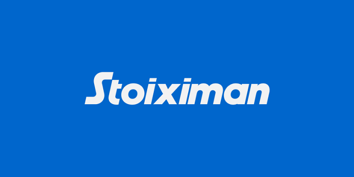 Ατρόμητος – Παναθηναϊκός στο παιχνίδι της ημέρας στην Stoiximan!