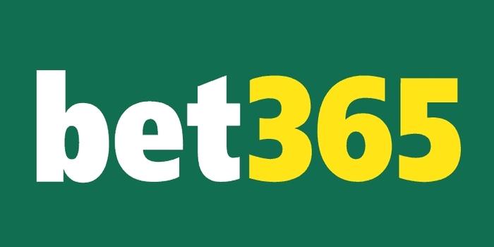 Προγνωστικά Στοιχήματος bet365 με Ρεάλ Μαδρίτης – Οσασούνα