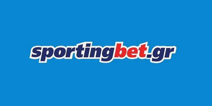 Sportingbet: Κύπελλο Ελλάδας με κορυφαίες αποδόσεις!